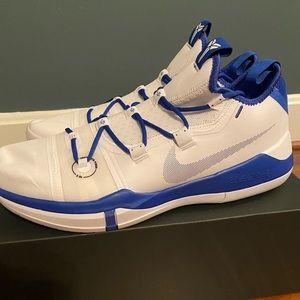 Nike Kobe AD Exodus Basketball Shoes Size Mens 15